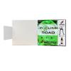 KIT TLR ROAD Antipinchazos Vittoria Air-liner Road M Liquido Sellante y Alicates