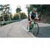 Cámaras carretera Vittoria Standard 700x20 28c - FV Presta RVC 60mm