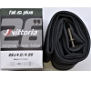 Cámara MTB Vittoria Fat & Plus 26x4.0/4.90 FV presta 48mm