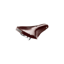 SILLIN BROOKS B17 IMPERIAL MARRON