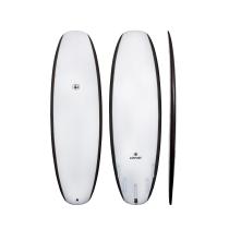 "Surfboard Proteus 5' 6"" FCS2"