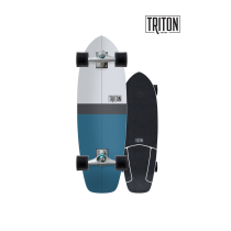 "TRITON 31x9.625"" Blue Horizon CX"
