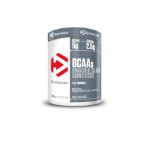 BCCAs POWDER 1 bote*300gr