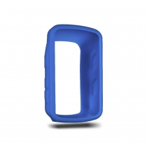 Funda Edge 520, Edge 520 Plus Silicona Azul GARMIN