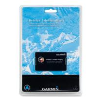Tarjeta BirdsEye Satellite GARMIN