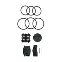 Kit de desmontaje rápido (serie Forerunner) 010-11215-02