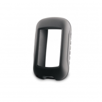 FUNDA DAKOTA SILICONA GARMIN