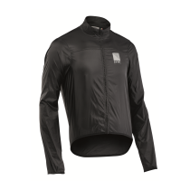 Chaqueta BREEZE 2 Negro
