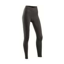 Pantalón CRYSTAL 2 MT Bad. Sport WMN Negro Lady
