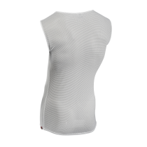 Camiseta Int. ULTRALIGHT s/m Blanco