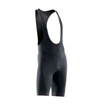 Culote Tir. DYNAMIC ACQUA ZERO Bad. K110 Negro