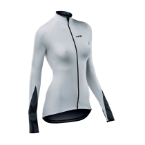 Maillot m/l ALLURE Lady Ice