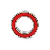 Rodamientos de bicicleta para eje rueda Acero ISB-B ISB (17*28*7) ISB