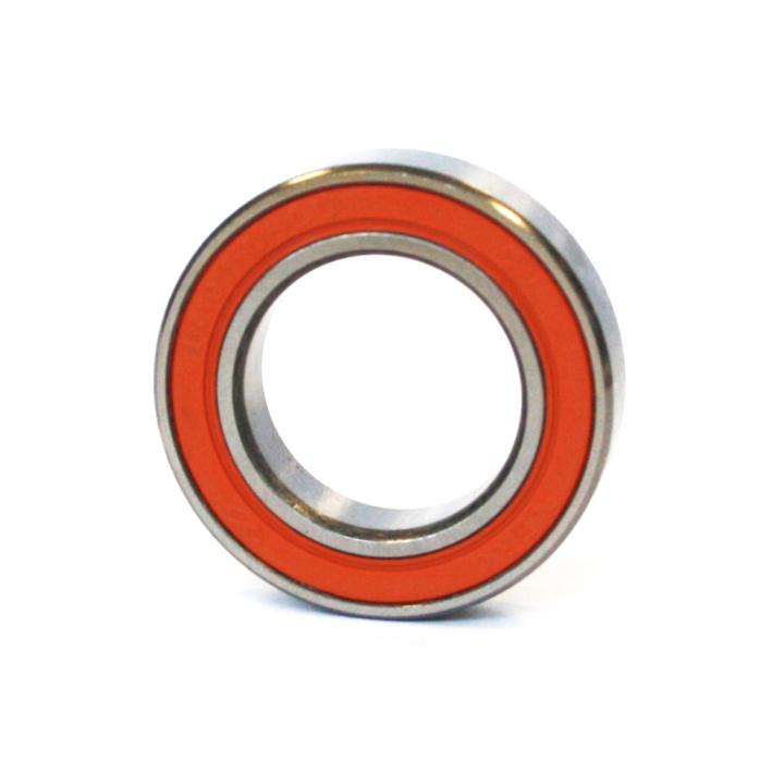 Rodamientos Acero ISB-B ISB (18*30*7)