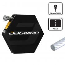 Cable para freno de bicicleta de carretera-SS-SHIMANO 1.5x2000 (100pcs) JAGWIRE