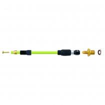 Adaptador Quick-Fit Shim Road/CX RS805 RS785 RS505