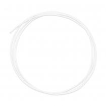 Speed Lube Liner cambio - 2300mm (10pcs) - Transparente. PE