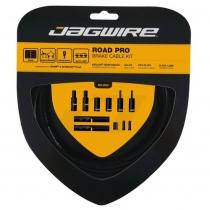 Kit de sellado para freno de bicicleta PRO SRAM/Shimano Negro (Carretera) JAGWIRE