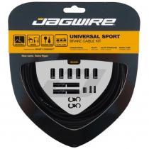Kit Sport freno Universal SRAM/Shimano Campagnolo - Negro