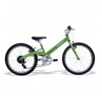 LiketoBike 20 verde