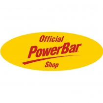 Adhesivos DEALER PowerBar