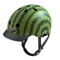 Casco Watermelon, Water de NUTCASE.