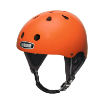 Casco Dutch Orange, Water de NUTCASE.
