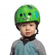 Casco Go Green Go, Baby Nuty de NUTCASE.