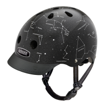 Casco Constellations, Street Sport de NUTCASE.
