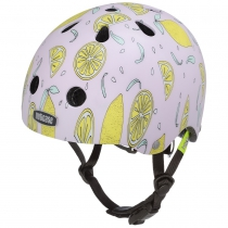 Casco Pink Lemonade, Baby Nutty NUTCASE