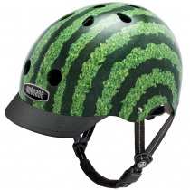 Casco Watermelon, Street Sport NUTCASE
