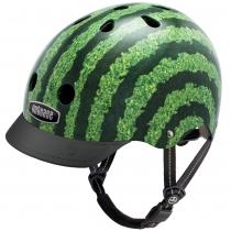 Casco Watermelon, Street Sport