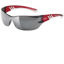 SPACE Gafas Rojo-Blanco
