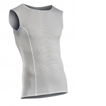 Camiseta Int. s/m ULTRALIGHT Blanco
