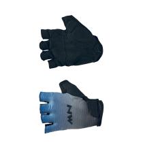 Guante Corto BLADE 2 Azul-Negro