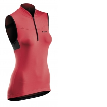Maillot s/m MUSE Rosa