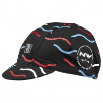 Gorra SWITCH Negro