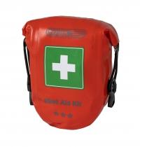 KITS Primeros Auxilios First-Aid-Kit Regular