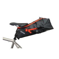 Soporte ORTLIEB para SEAT-PACK