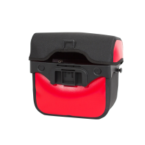 Bolsa Manillar ORTLIEB ULTIMATE 6 CLASSIC M 7L Rojo