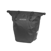 Bolsa ORTLIEB BIKE-SHOPPER QL2.1 20L