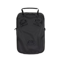 Alforja ORTLIEB SINGLE-BAG QL3.1 12L Negro