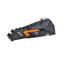 SEAT-PACK L Bolsa Sillín 16.5 Litros Slate ORTLIEB