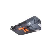 Bolsa Sillín ORTLIEB SEAT-PACK M 11L