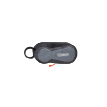 COCKPIT-PACK Bolsa Tubo 0.8L Slate ORTLIEB