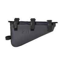 Bolsa ORTLIEB FRAME-PACK M 4L Slate