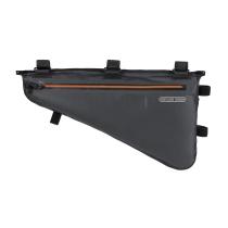 Bolsa ORTLIEB FRAME-PACK L 6L Slate