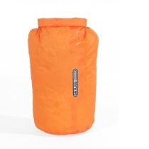 Petate ORTLIEB DRYBAG PS10 7L