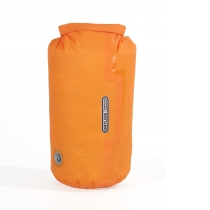 Petate ORTLIEB DRY-BAG PS10 VALVE 7L