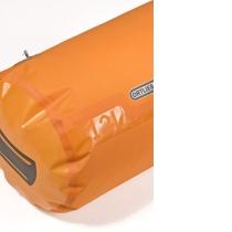 Petate ORTLIEB DRY-BAG PS10 VALVE 12L